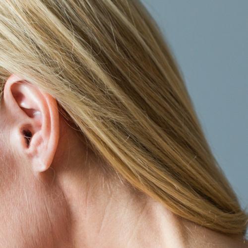 Utstående ører, øreplastikk, øreoperasjon hos Klinikk Trondheim, plastisk kirurgi
